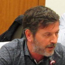 Λαϊκή Συσπείρωση: Για τον προϋπολογισμό και το τεχνικό πρόγραμμα του Δήμου Κοζάνης.  (Δώρα στο κεφάλαιο -φτώχια και εξαθλίωση στο λαό)