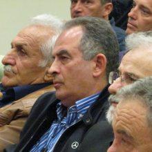 kozan.gr: Τι απάντησε ο Πρέοδρος της ΓΕΝΟΠ/ΔΕΗ στο ερώτημα του Λ. Ιωαννίδη για την Πτολεμαΐδα 5 και τις εξεταστικές επιτροπές (Βίντεο)