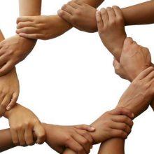 Τ.Κ. Δρεπάνου: Συμμετέχουμε στην προσπάθεια οικονομικής βοήθειας για τη μικρή Λυδία