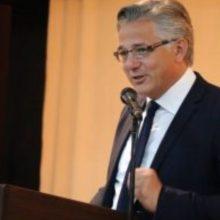 Kozan.gr: Αυτό είναι το ψηφοδέλτιο με τους υποψηφίους για την ΠΕΔ Δυτικής Μακεδονίας και την ΚΕΔΕ, που στηρίζουν την υποψηφιότητα για την προεδρία, στην ΠΕΔ Δυτικής Μακεδονίας, του Χρήστου Ζευκλη