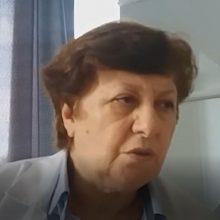 "kozan.gr: Μεγάλη ζήτηση για μαστογραφίες στο Μποδοσάκειο νοσοκομείο Πτολεμαΐδας – ""Η δυνατότητα του νοσοκομείου είναι μέχρι 1000 μαστογραφίες  το έτος"", αναφέρει η Διευθύντρια του τμήματος Ανατολή Σπυριδοπούλου (Βίντεο)"