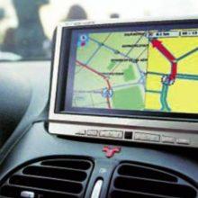 kozan.gr: Μέσα στον επόμενο μήνα όλα τα αυτοκίνητα του Δήμου Βοΐου, θα έχουν GPS, για να εντοπίζεται η πορεία τους και να αποφεύγεται η αλόγιστη χρήση τους με σκοπό την εξοικονόμηση καυσίμων