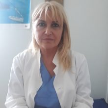 Πτολεμαΐδα: Αποχώρησε γιατρός από την Παθολογική Κλινική του Μποδοσάκειου Νοσοκομείου- Φόβοι ότι θα ακολουθήσουν κι άλλοι Παθολόγοι