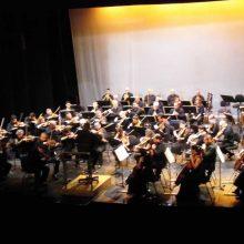 Kozan.gr: H Κρατική Ορχήστρα Θεσσαλονίκης εμφανίστηκε στην Κοζάνη, στην Αίθουσα Τέχνης, το βράδυ της Παρασκευής 11/10 (Βίντεο & Φωτογραφίες)
