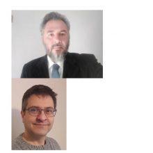 Υδρογόνο ή και υδρογόνο; (Γράφουν δυο Καθηγητές του Πανεπιστημίου Πατρών – των Σ. Μακρίδη & Επ. Μητρονίκα)