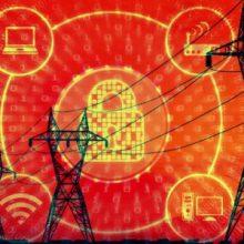 Πρωτότυπο λειτουργικό σύστημα ανίχνευσης απειλών σε έξυπνα δίκτυα, που αναπτύχθηκε από το το Τμήμα Ηλεκτρολόγων Μηχανικών και Μηχανικών Η/Υ του Πανεπιστημίου Δυτικής Μακεδονίας, στη διάθεση της ΔΕΗ