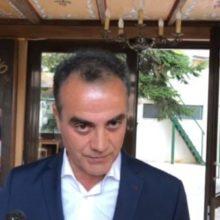 """kozan.gr: Θ. Καρυπίδης: """"Νομίζω ότι τα Γρεβενά δεν """"σηκώνουν"""" άλλους πρόσφυγες. Τα Γρεβενά έδειξαν την αλληλεγγύη τους"""" – Διαφωνεί με την άποψη ότι η παρουσία των προσφύγων στον ορεινό όγκο των Γρεβενών μείωσε την τουριστική κίνηση (Βίντεο)"""