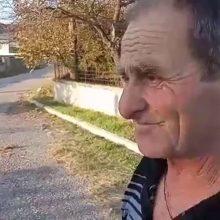 kozan.gr: Λύκοι κατασπάραξαν κυνηγόσκυλο κτηνοτρόφου στην Καλαμιά Κοζάνης – Καθημερινή η παρουσία τους στο συγκεκριμένο σημείο – Τι καταγγέλλει ο κ. Νίκος Τσαλίδης (Βίντεο)