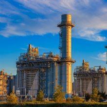 Αντιπαράθεση εντός Ε.Ε. για το κατά πόσο είναι «πράσινη» η ηλεκτροπαραγωγή με φυσικό αέριο