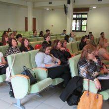 kozan.gr: Κοζάνη: H oρθολογική χρήση των αντιβιοτικών από το Νοσοκομειακό ιατρό ήταν το θέμα της ημερίδας που παρουσιάστηκε, το πρωί του Σαββάτου 19/10, στο Κοβεντάρειο(Φωτογραφίες & Βίντεο)