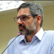 "kozan.gr: Ο Λ. Ιωαννίδης για το θέμα της παραχώρησης του Στρατοπέδου Μακεδονομάχων: ""Tην Τρίτη θα ανοίξουμε το φάκελο ""Μακεδονομαχων"" ώστε να μάθουν οι πολίτες όλη την αλήθεια για το πού είμασταν, πού είμαστε και πού πάμε"""