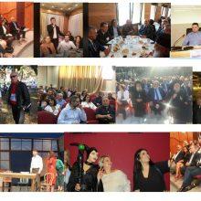 kozan.gr: Σε μία ανάρτηση και μ 'ένα κλικ κι οι 15 εκδηλώσεις – γεγονότα – δράσεις του Σαββατοκύριακου που κάλυψε, άμεσα, το kozan.gr, σε Κοζάνη & Πτολεμαΐδα