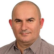 kozan.gr: Χύτρα ειδήσεων: O Διονύσιος Αλεξόπουλος νέος Γενικός Γραμματέας στο ∆ήμο Σερβίων