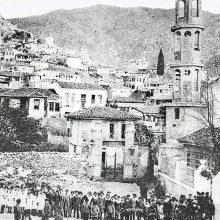 Η πολύτιμη συμβολή του Κοζανίτη Χαρίσιου Βαμβακά στην αυτονομία της Δυτικής Θράκης – Το άρθρο που δημοσιεύτηκε στην εφημερίδα Καθημερινή