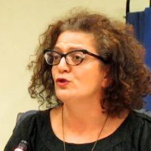 kozan.gr: Αίτημα, στο Δήμο Κοζάνης για τη δημιουργία «Τράπεζας Περούκας», οι οποίες θα διατίθενται δωρεάν σε γυναίκες που έχουν χάσει τα μαλλιά τους στη διάρκεια της θεραπείας του καρκίνου του μαστού, θα καταθέσει η πρώην Πρόεδρος του ΔΗΠΕΘΕ Κοζάνης Κ. Καλογερίδου (Βίντεο)