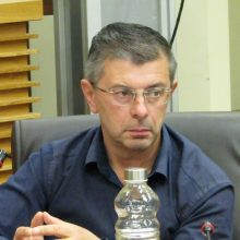Δημοτική Κοινωφελής Επιχείρησης Κοινωνικής Πρόνοιας και Μέριμνας Δήμου Κοζάνης: Οι ωφελούμενοι κάτοχοι αξιών τοποθέτησης (vouchers) θα πρέπει να προσέλθουν στις παρακάτω δομές