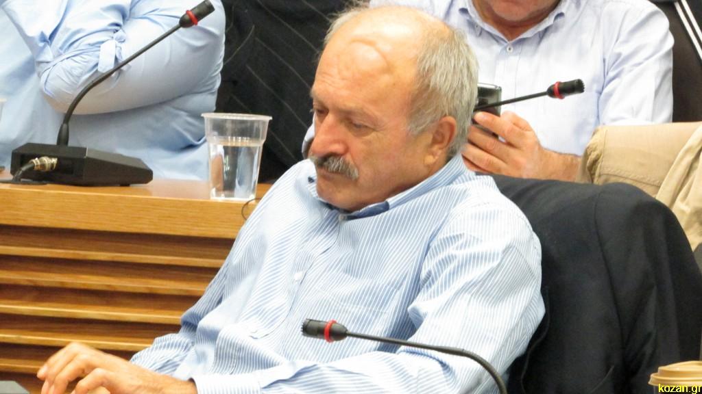 kozan.gr: Εκτεθειμένη η διοίκηση της ΔΕΥΑ Κοζάνης
