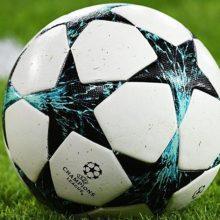 kozan.gr: Tέλος το ποδόσφαιρο από την κεντρική πλατεία Βελβεντού