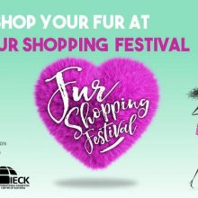 Καστοριά: Οι σημαντικότερες γουνοποιητικές επιχειρήσεις της Δυτικής Μακεδονίας δίνουν «παρών» στο 4th Fur Shopping Festival –  Οι επιδείξεις μόδας εντός του εκθεσιακού χώρου από τις καινοτομίες της φετινής διοργάνωσης, 12-14 Νοεμβρίου