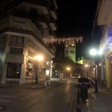Σχόλιο αναγνώστριας στο kozan.gr: Ήρθαν νωρίτερα τα Χριστούγεννα στην Κοζάνη; (Φωτογραφίες)
