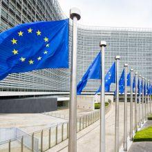 Στις Βρυξέλλες, τις επόμενες ημέρες, ο υφυπουργός Ενέργειας Γεράσιμος Θωμάς – Κεντρικό θέμα το μέλλον των λιγνιτικών μονάδων