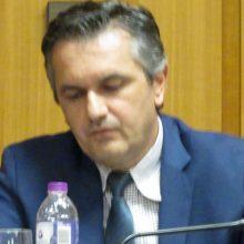 Σύσκεψη κλιμακίου της Περιφέρειας Δυτικής Μακεδονίας με ΡΑΕ, ΔΕΣΦΑ και ΔΕΔΑ – Βασικός στόχος της συνάντησης αυτής ήταν η διεκδίκηση αλλαγής του προγραμματισμού του ΔΕΣΦΑ και της ΔΕΔΑ ως προς το χρονοδιάγραμμα ανάπτυξης και ολοκλήρωσης των υποδομών και του δικτύου φυσικού αερίου στη Δυτική Μακεδονία