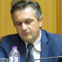 kozan.gr: Χύτρα ειδήσεων: Δυσαρεστημένοι, με τον Γ. Κασαπίδη, αρκετοί απ' αυτούς που έθεσαν μαζί του υποψηφιότητα