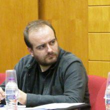 Η θέση της Λαϊκής Συσπείρωσης Δυτικής Μακεδονίας για τους εργαζόμενους στα προγράμματα κοινωφελούς εργασίας της Περιφέρειας