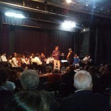 kozan.gr: Βελβεντό: Απολαυστικός ο Μανώλης Χατζημανώλης στην χθεσινή ξεχωριστή συναυλία – αφιέρωμα στον Οδυσσέα Ελύτη (Βίντεο)
