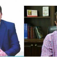 """Επιστολή των συνδυασμών «Ενεργοί Πολίτες- Ισχυρός Δήμος Βοΐου» και «Βοϊο Υπεύθυνα Μαζί» με θέμα """"Απαράδεκτη συμπεριφορά προέδρου της ΔΗΚΕΒΟ στα μέλη του διοικητικού συμβουλίου"""""""