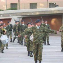 kozan.gr: Ώρα 08:00 π.μ.: Κοζάνη: Tελετή έπαρσης σημαίας, στην κεντρική πλατεία Κοζάνης, παραμονή επετείου 28ης Οκτωβρίου (Βίντεο)