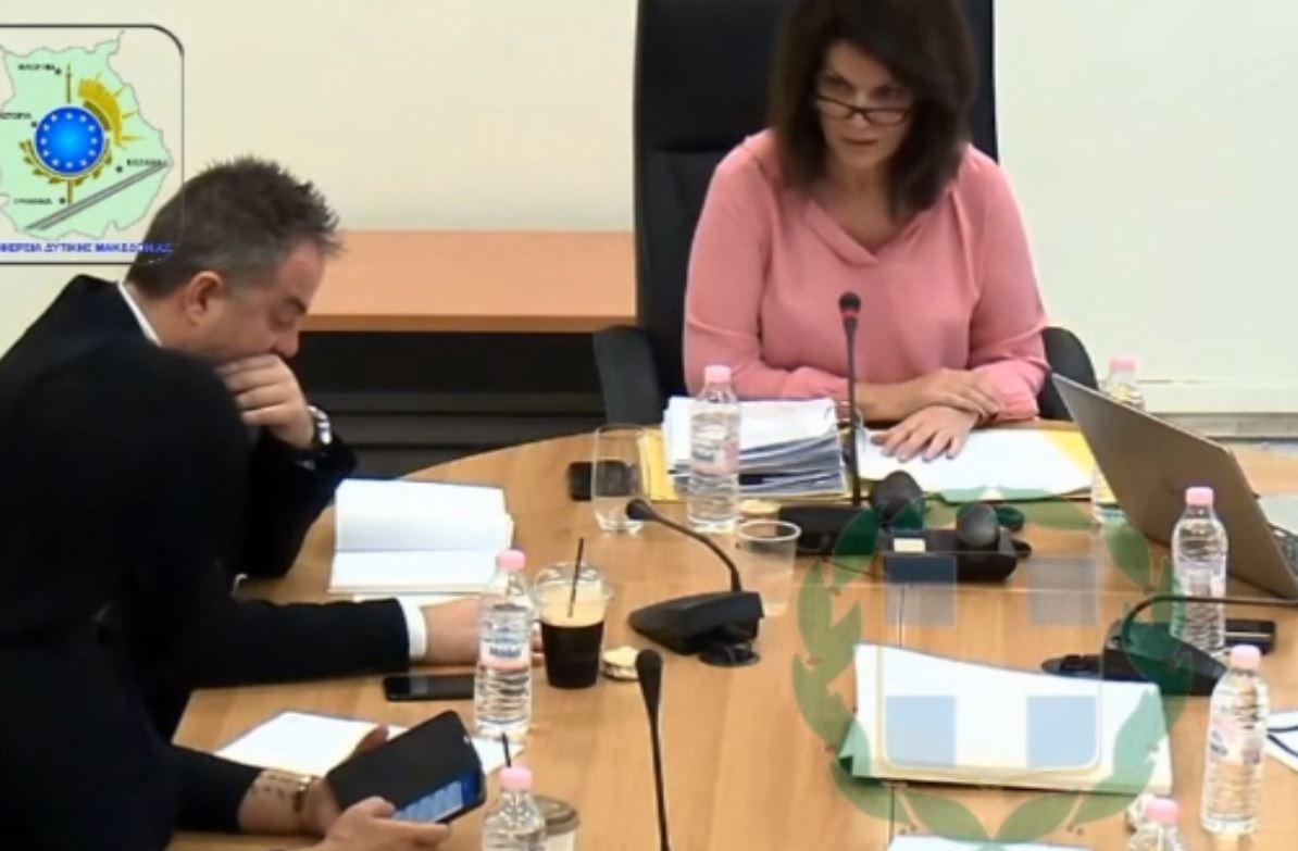 Έγκριση πρακτικών Δημοπρασιών Τεχνικών Έργων από την Οικονομική Επιτροπή