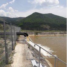 Περιφέρεια Δ.Μακεδονίας: Σε τροχιά υλοποίησης τα έργα οδοποιίας και πρόσβασης στο Φράγμα Μεσοβούνου