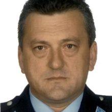 kozan.gr: Κατασκευή μνημείου, στην Τ.Κ. Ιτιάς (Φλώρινας), στη μνήμη του αστυνομικού Ηλία Κωστένη, αποφάσισε στη σημερινή του συνεδρίαση το Π.Σ. Δ. Μακεδονίας