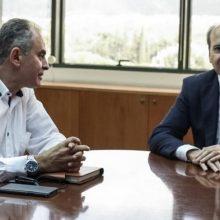 Γ. Αδαμίδης: Δε μπορεί να γίνει αποδεκτό το καθεστώς των εργαζομένων δύο ταχυτήτων