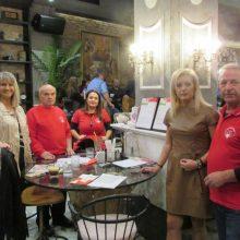 "kozan.gr: Η ομάδα στο facebook "" Κοζανίτισσες Μαμάδες"" στηρίζουν εμπράκτως την εθελοντική δωρεά μυελού των οστών  (Φωτογραφίες & Βίντεο)"