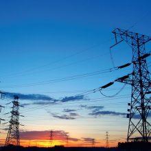 """Τα 8 """"ελληνικά"""" έργα της ευρωπαϊκής λίστας PCI – Ένα από τα σημαντικότερα έργα ηλεκτρικής διασύνδεσης, η γραμμή Μελίτη – Μπίτολα, η οποία θα αναβάθμιζε την διασύνδεση της Ελλάδας με τη Βόρεια Μακεδονία τέθηκε εκτός της λίστας των Ευρωπαϊκών Έργων Κοινού Ενδιαφέροντος"""