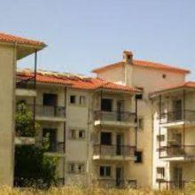 Πτολεμαΐδα: Δυσοσμία από κενό διαμέρισμα στις Εργατικές κατοικίες