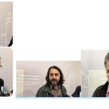 kozan.gr: Την έκδοση ψηφίσματος από το Δημοτικό Συμβούλιο Κοζάνης ενάντια στην στην εκχώρηση των υπηρεσιών καθαριότητας, ηλεκτροφωτισμού και πρασίνου σε εργολάβους και ιδιωτικά συμφέροντα ζητά ο Σύλλογος των Δημοτικών Υπαλλήλων Κοζάνης (Βίντεο)