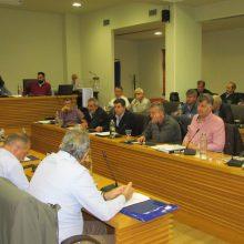 kozan.gr: Ψήφισμα ενάντια στην παρέμβαση στο αυτοδιοίκητο του ΚΕΘΕΑ  (Κέντρο Θεραπείας Εξαρτημένων Ατόμων), ψήφισε, κατά πλειοψηφία,  στη σημερινή συνεδρίαση, το Δημοτικό Συμβούλιο Κοζάνης (Βίντεο & Φωτογραφίες)