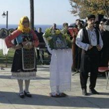 Στη Σηλυβρία της Ανατολικής Θράκης βρέθηκαν μέλη και φίλοι της Θρακικής Εστίας Εορδαίας (Φωτογραφίες)