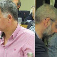 kozan.gr: Νέα κόντρα Σημανδράκου – Ιωαννίδη στο Δημοτικό Συμβούλιο Κοζάνης