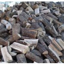 Εορδαία: Αντιδράσεις πυροδοτούν τα καυσόξυλα στο Εμπόριο