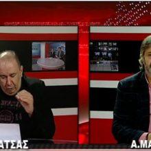 kozan.gr: O Γραμματέας του Σπάρτακου, Σ. Μάστορας, απαντά στους επικριτές του, σύμφωνα με τους οποίους με άλλη στάση αντιμετώπιζε τις ενεργειακές εξελίξεις με κυβέρνηση ΣΥΡΙΖΑ και με άλλη στάση με κυβέρνηση ΝΔ – Τι εξηγήσεις δίνει για τις δηλώσεις του, που προκάλεσαν αντιδράσεις, σχετικά με το κλείσιμο των λιγνιτικών μονάδων το 2028 κι ότι αυτό αφορά την τοπική κοινωνία, ενώ ο ίδιος θα παραμείνει ένας συνταξιούχος, ο οποίος θα παίρνει μια καλή σύνταξη και θα συνεχίσει τη ζωή του (Βίντεο)