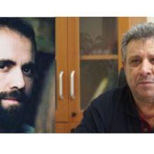 kozan.gr: Χύτρα ειδήσεων: Άρης Κουρκούτας & Λύσσανδρος Μεταξάς δύο από τους βασικούς ενδιαφερόμενους για την προεδρία της ΝΟΔΕ Κοζάνης, στις εκλογές την άνοιξη  2020