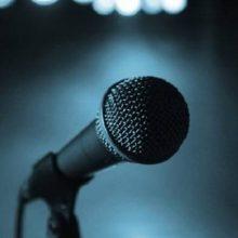 kozan.gr: Χύτρα ειδήσεων: Συναυλία με γνωστό τραγουδιστή ή τραγουδίστρια, στη κεντρική πλατεία Πτολεμαΐδας ετοιμάζει κι ο Δήμος Εορδαίας