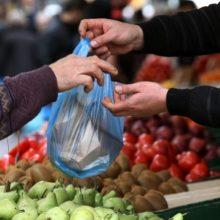 Πτολεμαΐδα: Αλλαγές στη Λαϊκή Αγορά Πτολεμαΐδας