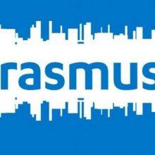4η συνάντηση του ευρωπαϊκού προγράμματος Erasmus+ στο οποίο συμμετέχει το Γυμνάσιο Αιανής.