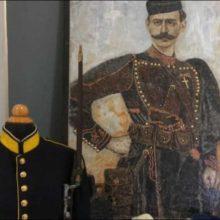 Πτολεμαΐδα: Πανελλαδικό ενδιαφέρον για την έκθεση «Άξιον Εστί», που φιλοξενείταιστο Παλαιοντολογικό – Ανθρωπολογικόμουσείο