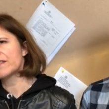 kozan.gr: Επαναδιατύπωση της απόφασης του Περιφερειακού Συμβουλίου Δ. Μακεδονίας για παράταση της Κοινωφελούς Εργασίας στην Π.Ε. Κοζάνης ζητούν εργαζόμενοι – Δεν τους καλύπτει η απόφαση που εκδόθηκε στην προηγούμενη συνεδρίαση (Βίντεο)